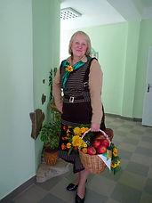 Ніколаєнко_01-01-01.jpg