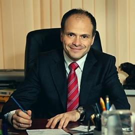 4867-raduckij-mihajlo-borisovich_origin.