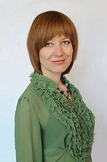 Дяченко.jpg