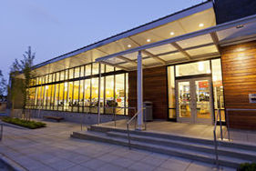 kenmore library.jpg