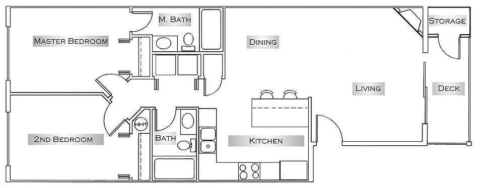 Apartment Layout.jpg