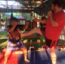 Hayden kicks.PNG