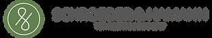 SHA-Logo_Transparent_Color-RGB_72dpi_que