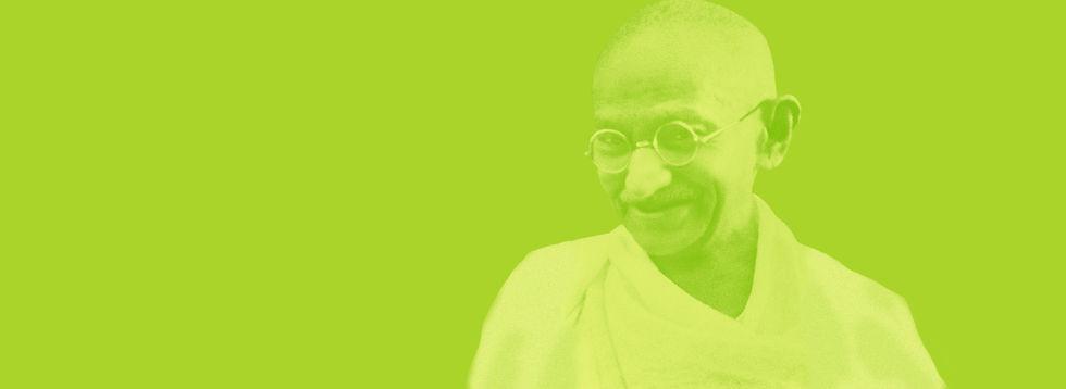 Ghandi_02.jpg