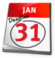 31st Jan deadline.jpg