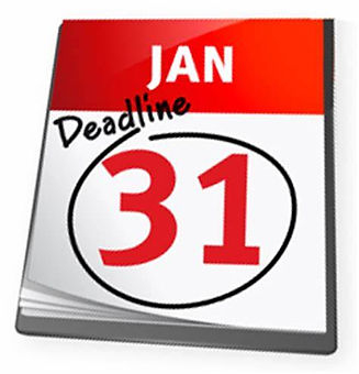 31st Jan deadline.jpg