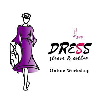 Dress Workshop.png