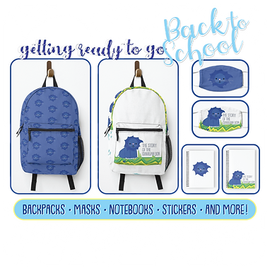 CL –back to school WIX AD-01.png
