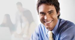 Business Portrait 2014-3-3-14:14:47_edited