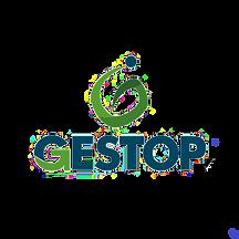 Logo-GESTOP-PNG.png