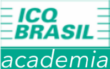 logo academia.png