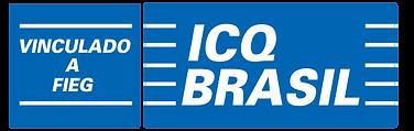 Logo-ICQBrasil-Viculado Fieg.png