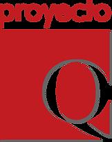 Isologo-PQ Transparente.png
