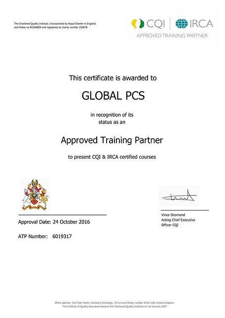Global PCS - ATP Certificate.jpg
