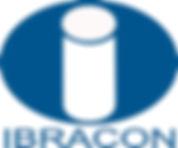 Logo-Ibracon-Parceria-GlobalPCS.jpg