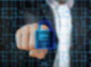 Curso-ISO27701-Gestão-de-Privacidade-Glo