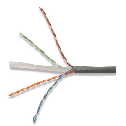 Cable UTP CAT6 Siemon por metro