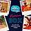 Thumbnail: Premium Box