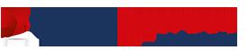 Logo cargo expreso.png