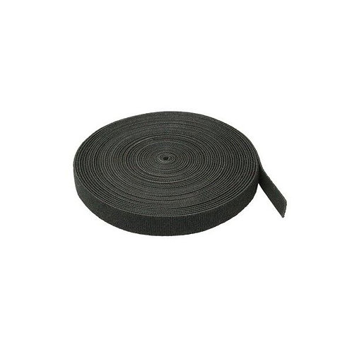 "Rollo de cincho velcro 3/4"" 10m Quest"