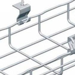 Gancho para suspensión de escalerilla Supranet