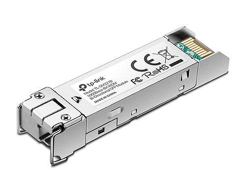 MiniGbic LC 1000Base-BX MonoModo TP-Link