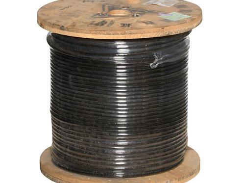 Cable THHN #1/0 por metro