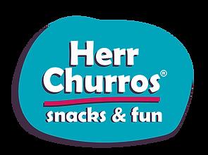 Logo Herr Churros azul magenta-01.png