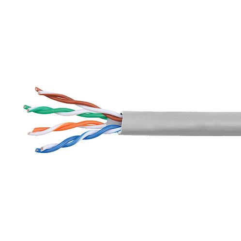 Cable UTP CAT6 Linet por metro