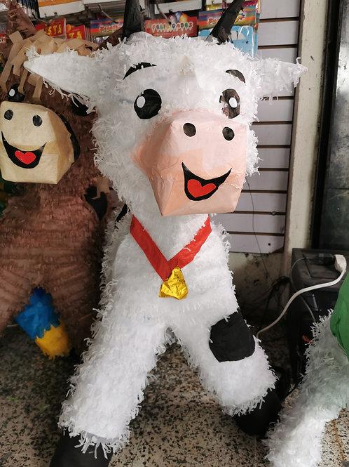 Piñata Mediana