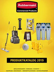rubbermaid-katalog-2019.jpg