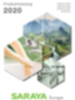 Saraya-Katalog-2020.jpg