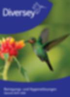 Diversey-Katalog-2019.jpg