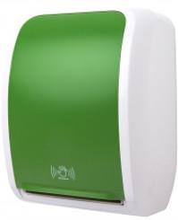 Cosmos Sensorspender grün