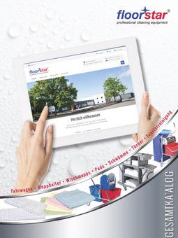 Floorstar-Katalog-2019.jpg