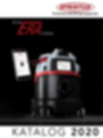 sprintus-katalog-2020.jpg