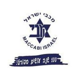 מכבי-ישראל