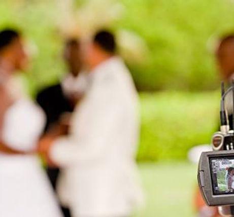 חתונה לייב.jpg
