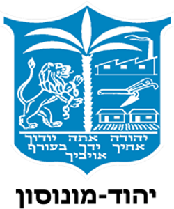 יהוד-מונסון