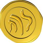 לוגו-לשכה-רוח