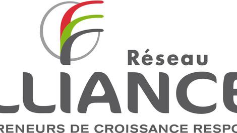 Trophées de l'Économie Responsable 2014 - NEO-ECO RECYCLING