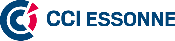 logo_couleurs_sans_fond