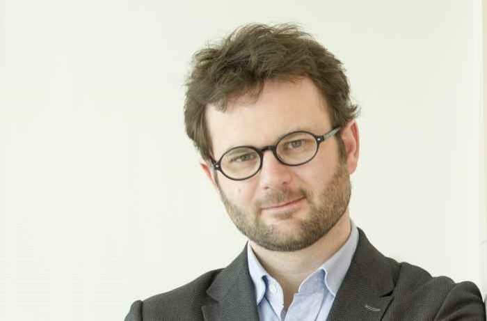 Alexandre Garcin
