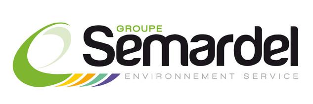 logo-groupe-hd