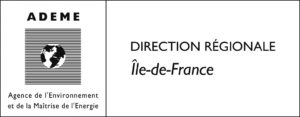 ADEME_IdF_logo_h_n-300x117