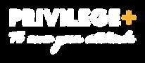 LogoTagline_Privilege_White.png