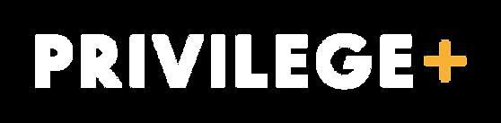 Logo_Privilege_White.png