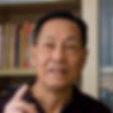 Chinese_ex-official_Bao_Tong_at_home.jpg