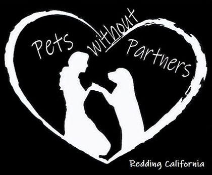 Pets%20WO%20Partners_edited.jpg