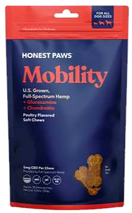 Mobility%2520Treats_edited_edited.png